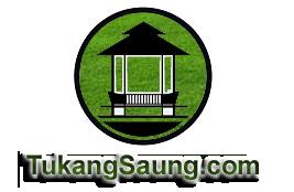 Logo Tukang Saung