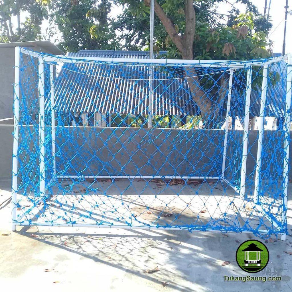 jual Gawang portable Futsal