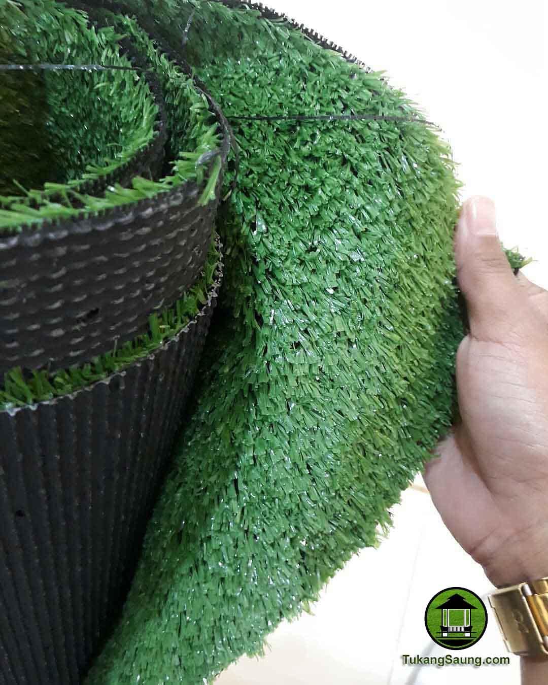rumput sintetis Golf Biasa.jpg